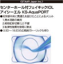STAAR Japan Inc.